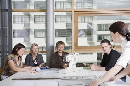 Hochschule anhalt for Architektur fernstudium