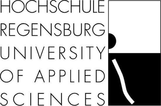 Studentenzahl Regensburg
