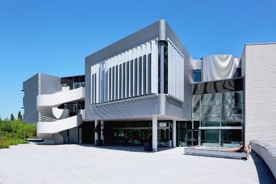 Hochschule koblenz uni for Architektur fernstudium