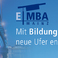 Executive MBA-Studiengang