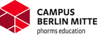 Bilingualer Phorms Campus Berlin Mitte