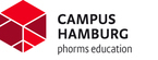 Bilingualer Phorms Campus Hamburg