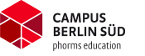 Bilingualer Phorms Campus Berlin Süd