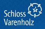 Schloss Varenholz - Internat mit Privater Real- und Sekundarschule