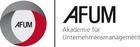 Akademie für Unternehmensmanagement (AFUM)