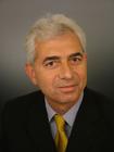 Iranee Sprachtraining und Interkulturelles Coaching