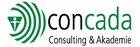 concada GmbH - Consulting und Akademie
