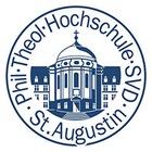 Philosophisch-Theologische Hochschule SVD St. Augustin