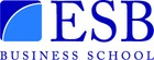 ESB Business School