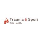 Praxis-Institut für Systemische Traumaarbeit
