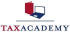 Tax-Academy