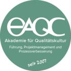 EAQC Akademie für Qualitätskultur