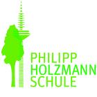 Philipp-Holzmann-Schule