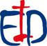 Verband Evangelische Internate in Deutschland (EID)
