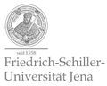 Friedrich-Schiller-Universitt Jena