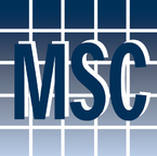 MSC Management Seminar Center GmbH
