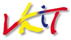 Verband Katholischer Internate und Tagesinternate e.V. ( V.K.I.T.)