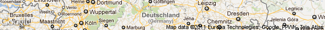 deutschland