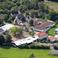 Steinmühle – Schule und Internat