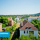 Digitales Immobilienmanagement