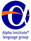 Alpha Institute Europe GmbH