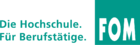 Logistik und Supply Chain Management