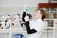 Chemielaborant_Ausbildung.jpg