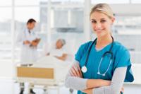 Gesundheits-undKrankenpfleger_Ausbildung.jpg