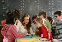 Internat_Grundschule.jpg