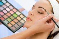 Kosmetiker_Ausbildung.jpg
