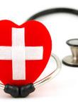 Medizin_Gesundheit.jpg
