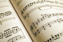 Musikinternat.jpg
