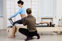 Physiotherapeut_Ausbildung.jpg